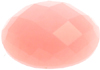 Pink Opal