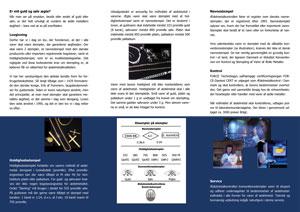 Ædelmetalkontrol - Guld, Sølv, Halvfabrikata, Værktøj, Diamant, Sten, Perler - Frits Pedersen A/S