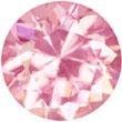 Cubic Zirconia, Rosa
