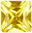 Cubic Zirconia, Gul