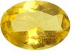 Gylden Beryl