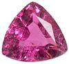 Turmalin, pink
