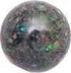 Opal, sort