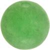 Aventurin, grøn